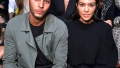 Kourtney Kardashian Is 'Keeping Her Options Open' When It Comes to Rekindling Things With Younes Bendjima: She's 'Wary'