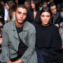 Kourtney Kardashian Is 'Keeping Her Options Open' When It Comes to Rekindling Things With Younes Bendjima: She's 'Wary'