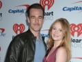 James and Kimberly Van Der Beek Pregnant With Baby No. 6 Announced on DWTS