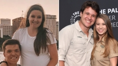 Hold Up, Is Tori Roloff Going to Bindi Irwin's Wedding? She Says She 'Can't Freaking Wait'