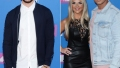 Vinny Guadagnino Blasts Mike Sorrentino and Wife Lauren Over Game Night: 'Sick Invite!'