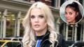 90 Day Fiance Ashley Fires Back Loren Over Pregnancy News