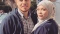 90 Day Fiance Avery Claps Back Claims Omar Controlling