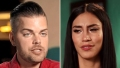 '90 Day Fiancé' Fans Are Convinced Jeniffer Met Tim in Mexico Before Filming
