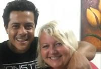 90 Day Fiance Laura New Man After Aladin Split