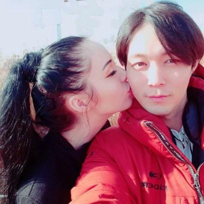 90 day fiance stars deavan and jihoon suffer miscarriage