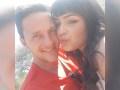 90 day fiance stars tiffany and ronald visa