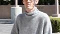 Aaron Carter Calls Out Adam Grandmaison Going Behind His Back