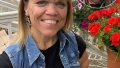 Amy Roloff Will 'Always Be Hurt' By Ex-Husband Matt But Has Moved On