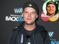 Avicii Family Worked Closely Madame Tussaud Wax Figure Right Pay Tribute