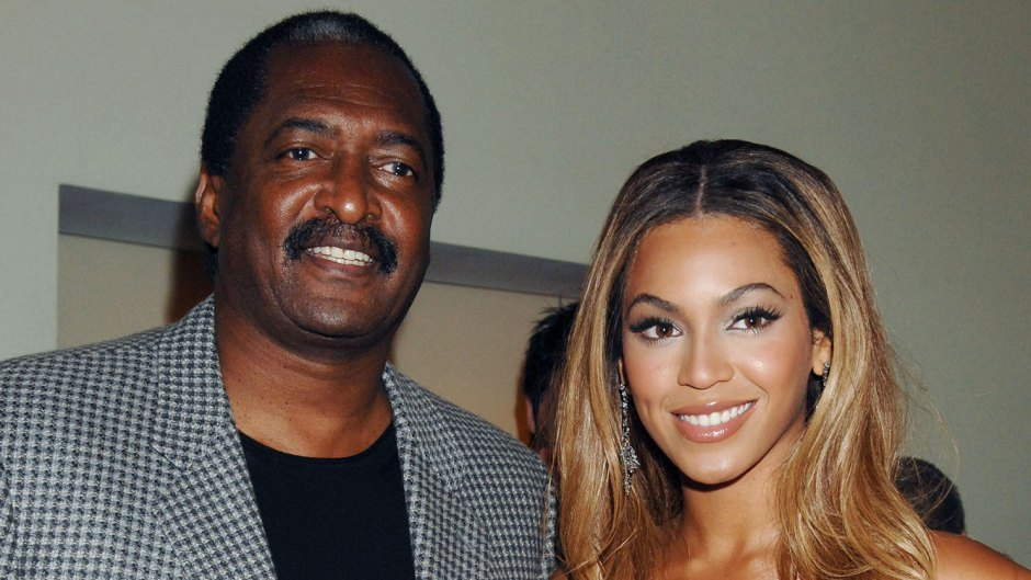 Beyonce-Knowles-with-Her-Father-Mathew-Knowles