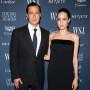 Brad Pitt Angelina Jolie Haven't Finalized Their Divorce One Reason
