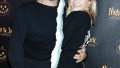 Brody Jenner Josie Canseco Split After 2 Months