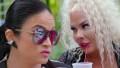 Charli Baltimore Faces Off With Madina Milana