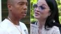 Charli Baltimore and Ja Rule Talk Murder Inc Reunion on Growing Up Hip Hop New York