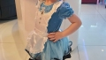 Coco Austin Daughter Chanel 5 Costumes Halloween
