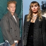 Cody Simpson Hint He Wants to Marry Miley Cyrus