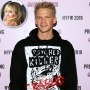 Cody Simpson Wrote Poem About Making Love Miley Cyrus
