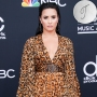 Demi Lovato Tattoo Honor of Friend Who Passed Away After Overdose