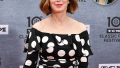 Desperate Housewives Star Dana Delany Felicity Huffman Right Thing Apologizing