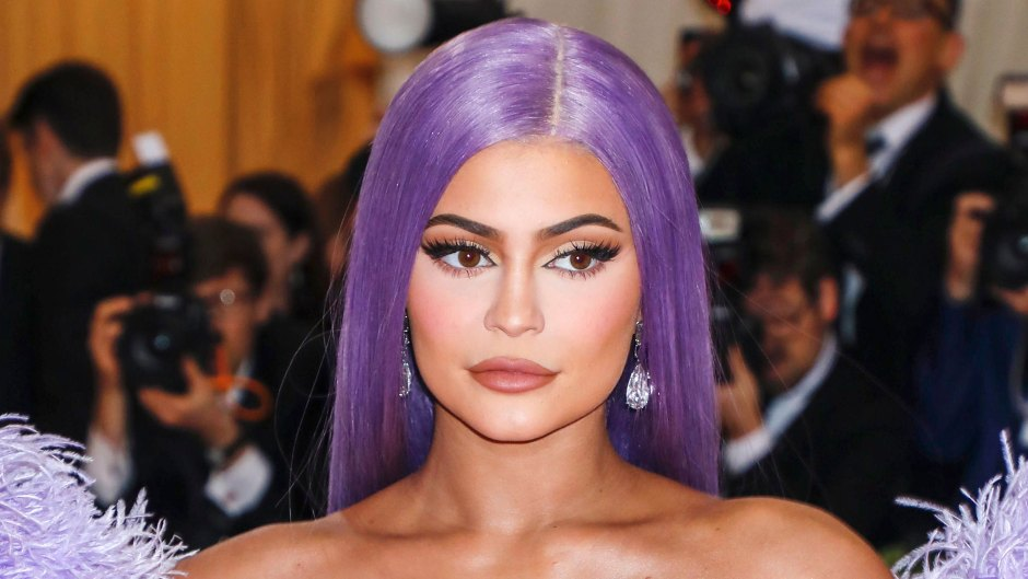 Did Kylie Jenner Get a Boob Job