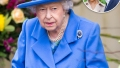 Did-the-Queen-Remove-a-Photo-of-Meghan-and-Harry-From-the-Palace-3