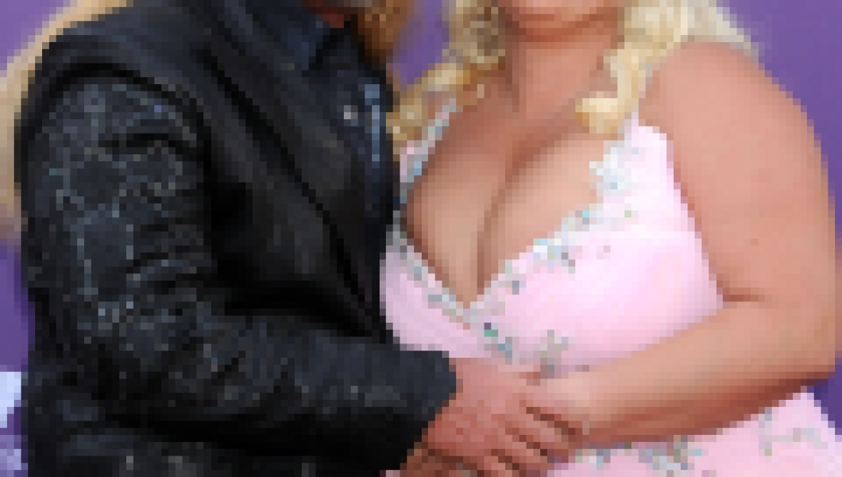 Beth Chapman Amazing Life and Career Duane Chapman
