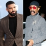 Fans Rally Behind Drake After Dad Accuses Him Faking Feud Sell Albums
