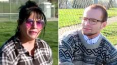 Glorietta's Mom Tammy Grills Alex on Love After Lockup
