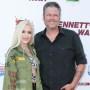 Gwen Stefani Blake Shelton Bought House Together