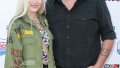 Gwen Stefani Blake Shelton Bought House Together
