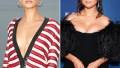 Hailey Baldwin Slams Rumors She Responded To Selena Gomez Song
