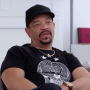 Ice T Reveals How He Got His Name on Untold Stories of Hip Hop