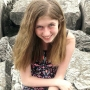 Jayme Closs Activities Hanging Out With Friends 1 Year After Kidnapping