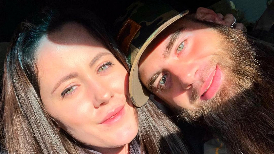 Jenelle Evans David Eason Relationship Timeline