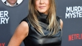 Jennifer Aniston Devastated Learning Matt Lauer Sexual Misconduct Scandal