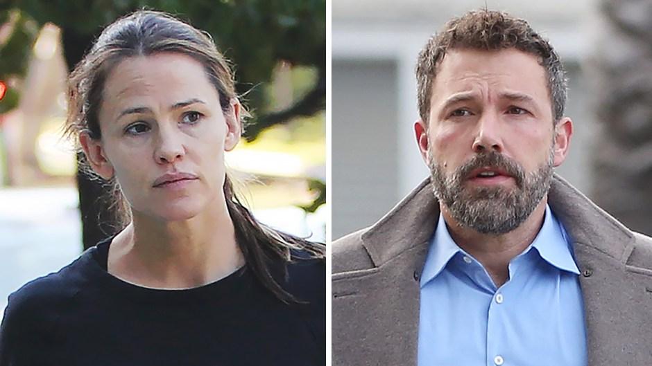 Jennifer-Garner-'Furious'-With-Ben-Affleck-After-Sobriety-'Slip-Up'