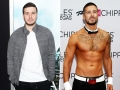 Jersey Shore Vinny Guadagnino Weight Loss Transformation