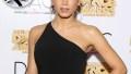 Jessie J Channing Tatum Seemingly Address Jenna Dewan Blindsided Comment