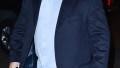 Joe Giudice's Return to Italy Won't Hurt His Deportation Appeal