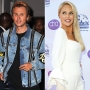 Jonathan Cheban Insists Christie Brinkley Fake DWTS Injury