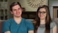 Joy and Austin are Smug