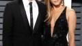 Justin Theroux Proud Ex Jennifer Aniston Instagram Debut