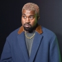Kanye West Freaking Out Over Album perfect