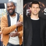Kanye West Makes Joke Kris Humphries