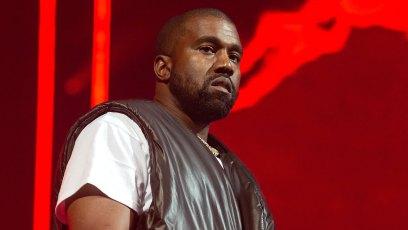 Kanye West Pornography Addiction