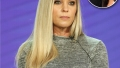 Kate Gosselin Biggest Fear Kids Turning Against Her Hannah Collin Jon