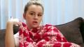Kayla Sessler Reacts Surprise Pregnancy Teen Mom