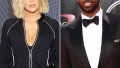 Khloe Kardashian Reveals Tristan Thompson Gave Her Pink Like Engagement Ring KUWTK Trailer