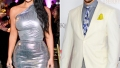 Kim Kardashian Kris Humphries Good Place Focusing On Food Franchise